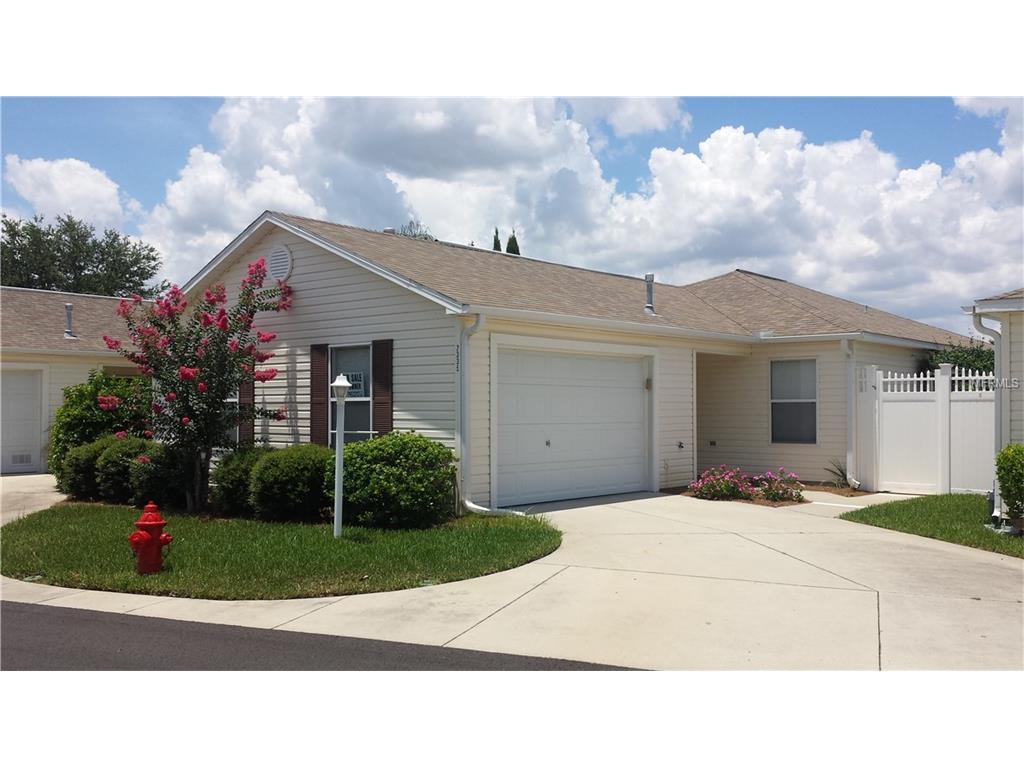 2335 Kenilworth Pl, The Villages, FL 32162