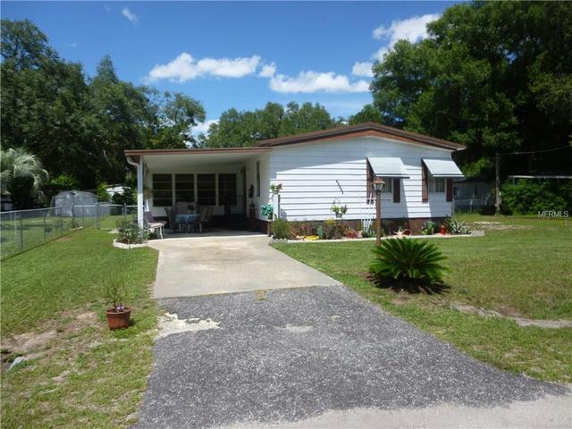 16649 SE 103rd Avenue Rd, Summerfield, FL 34491