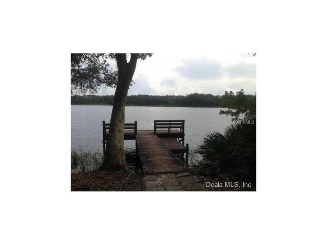 SE Bair Null Ave, Fruitland Park, FL 34731