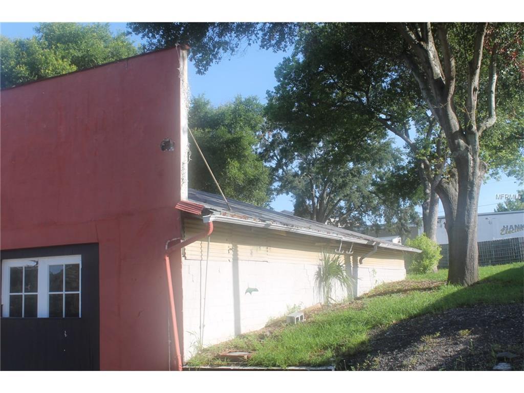 750 W Desoto Street, Clermont, FL 34711