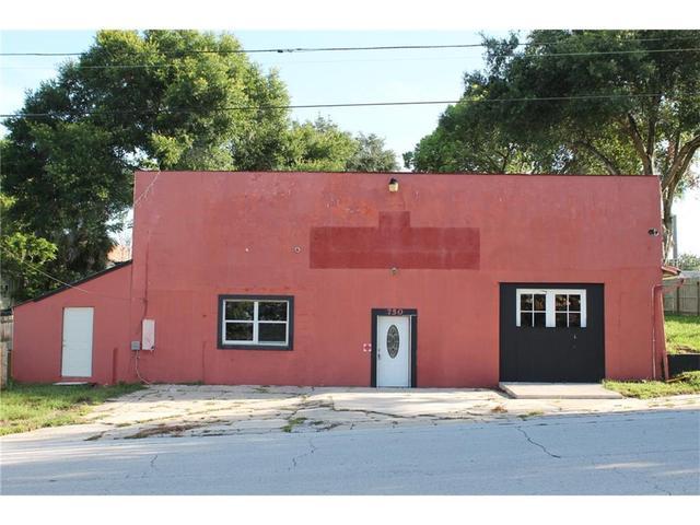 750 W Desoto St, Clermont, FL 34711