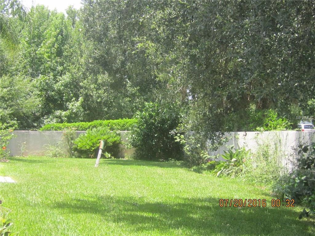 1725 Carrera Drive, The Villages, FL 32159