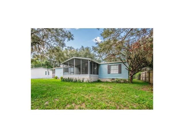 8649 Silver Trl, Leesburg, FL 34788