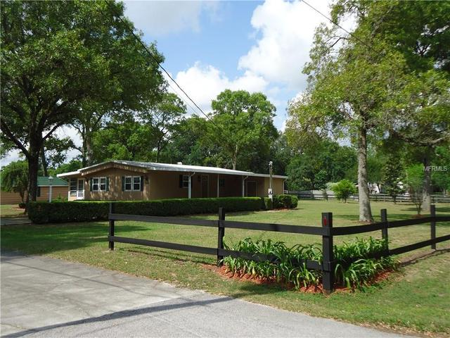 summerfield fl mobile homes for sale 17 listings movoto