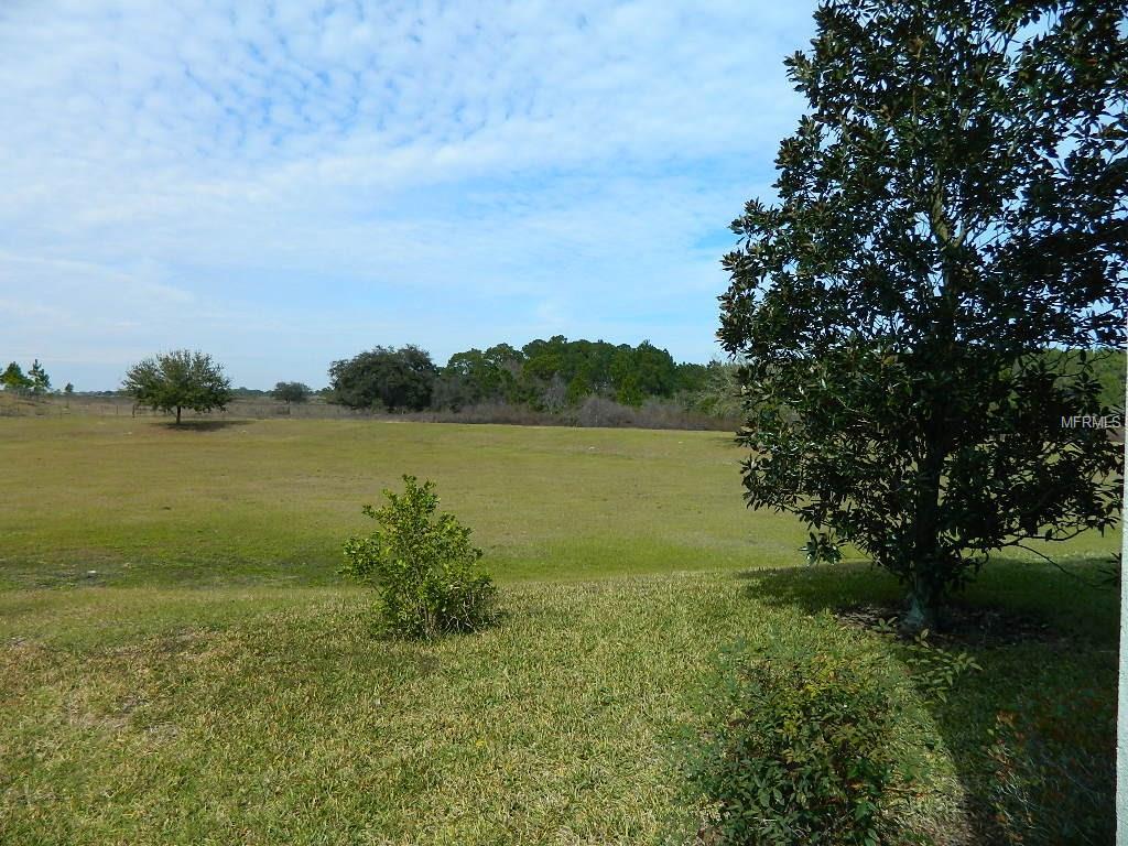 5401 Sir Churchill Drive, Leesburg, FL 34748