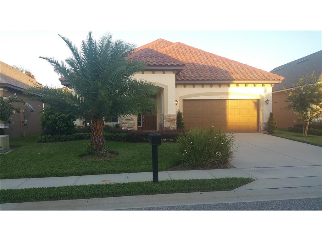 Undisclosed, Orlando, FL 32805