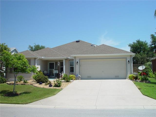 768 Baisley Trl, The Villages, FL 32162