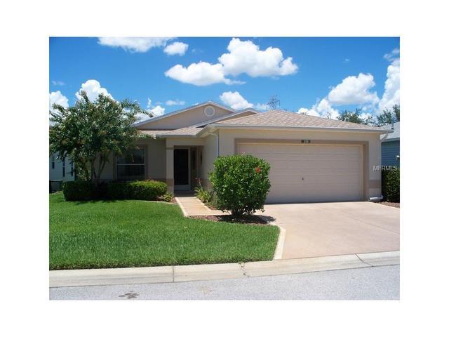 229 Grand Vista Trl, Leesburg, FL 34748