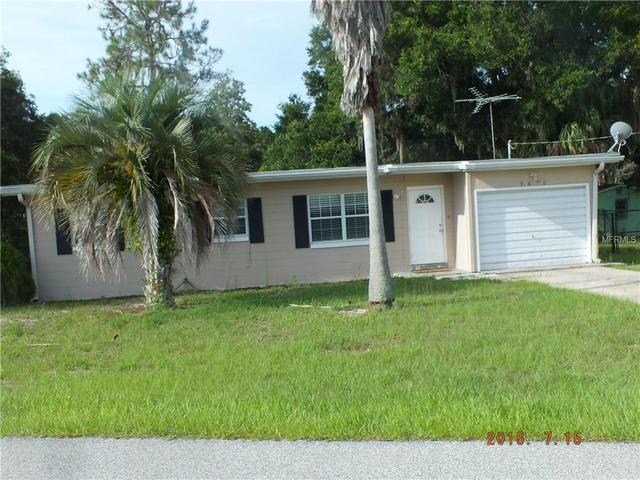 9848 Pringle Ave, Leesburg, FL 34788