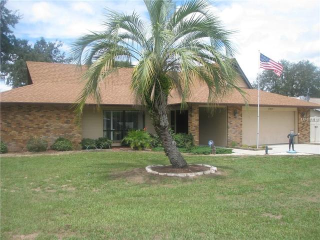 5143 Twin Palms Rd, Fruitland Park, FL 34731
