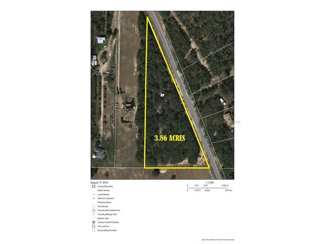 34714 County Road 455, Clermont, FL 34714