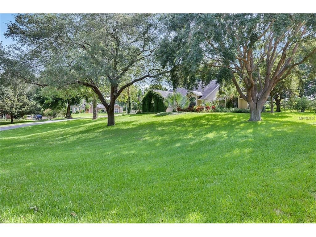 12200 Sapphire Drive, Clermont, FL 34711