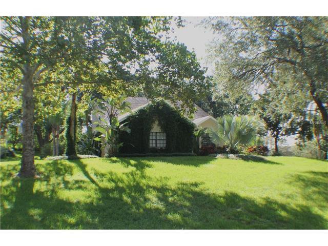 12200 Sapphire Dr, Clermont, FL 34711