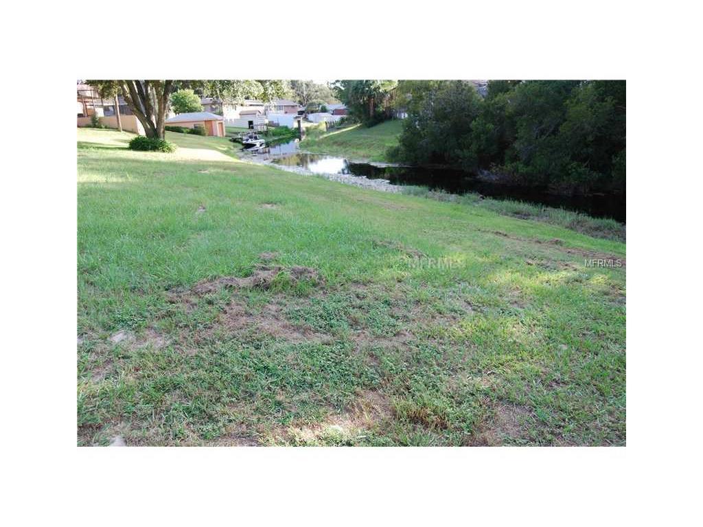 0 Lake Unity Road, Fruitland Park, FL 34731