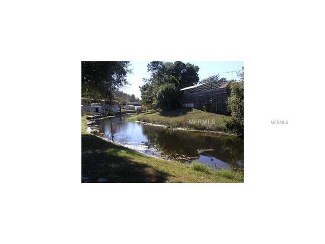0 Lake Unity Rd, Fruitland Park, FL 34731
