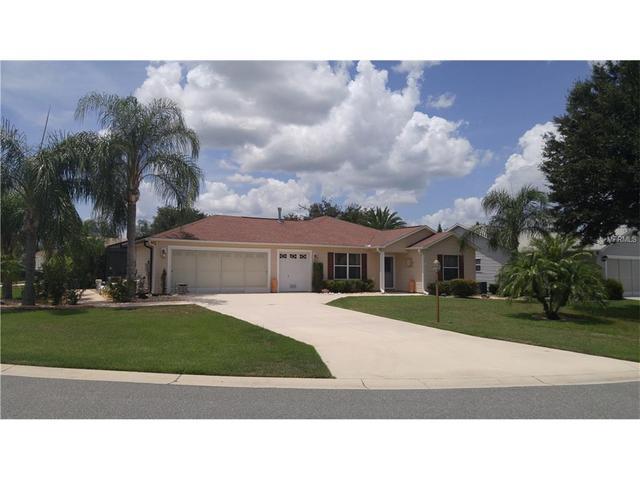 Undisclosed, The Villages, FL 32162