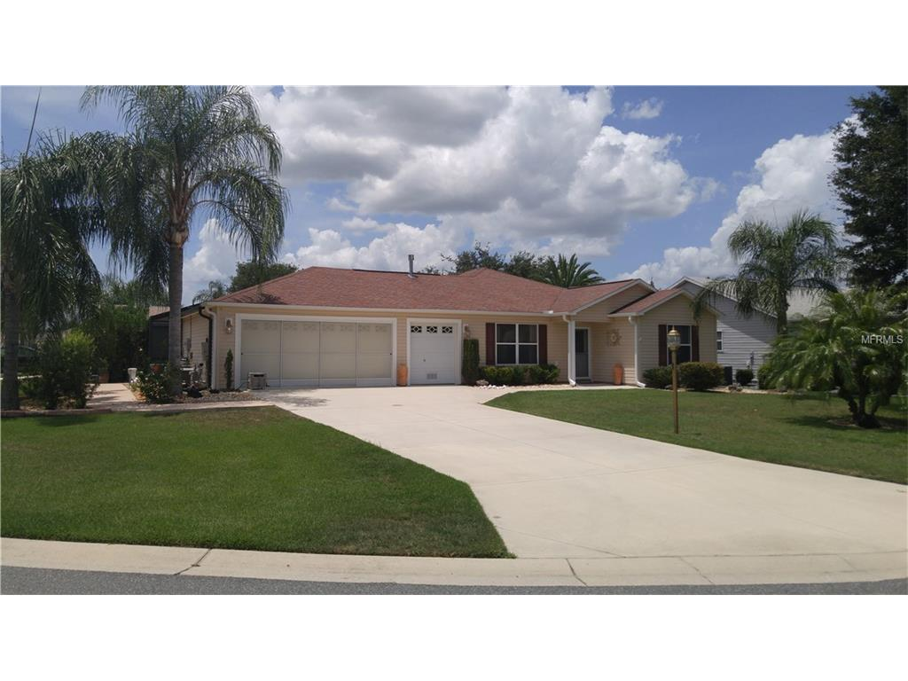 The Villages, The Villages, FL 32162