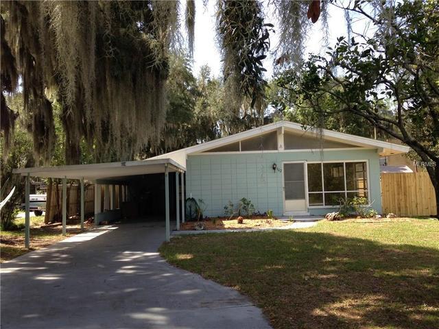 102 E Pendleton Ave, Eustis, FL 32726