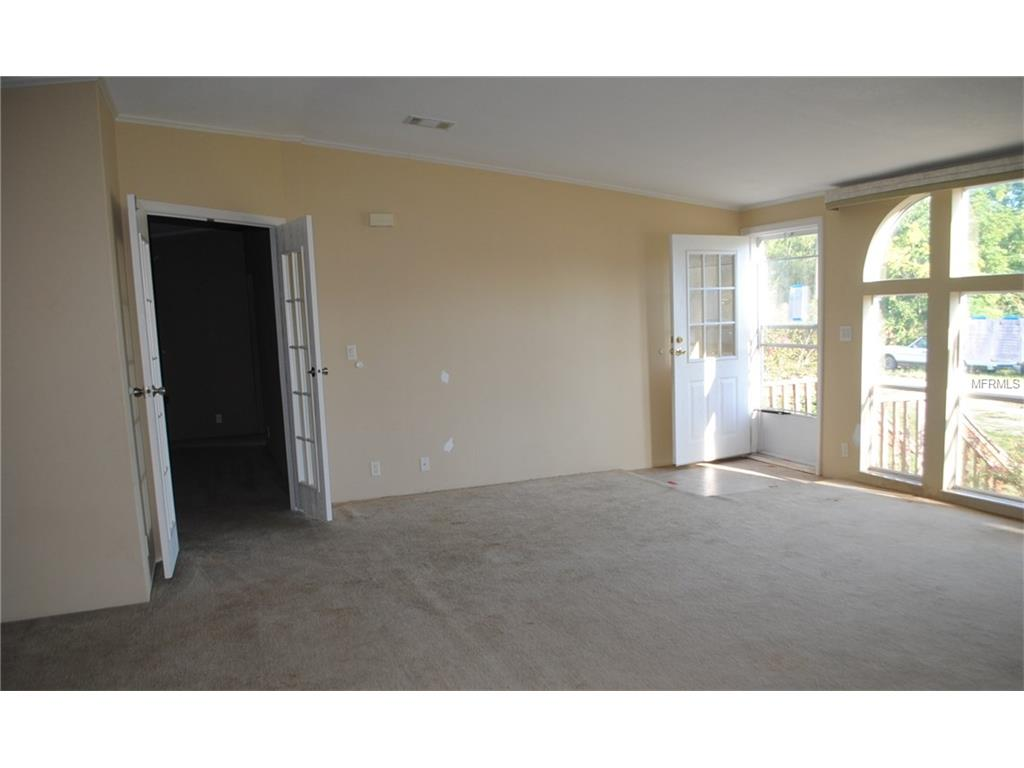 11600 Vine Street, Leesburg, FL 34788