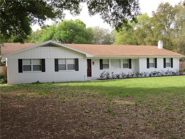 2036 Myrtle Lake Ave, Fruitland Park, FL 34731