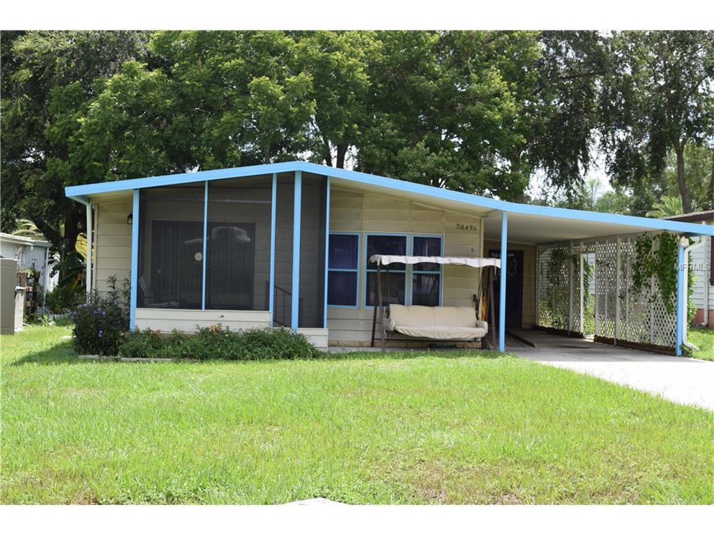 28436 Helena Run Drive, Leesburg, FL 34748