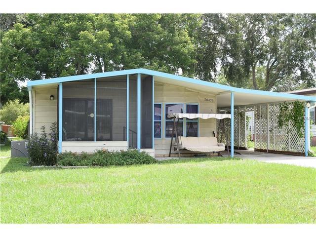 28436 Helena Run Dr, Leesburg, FL 34748