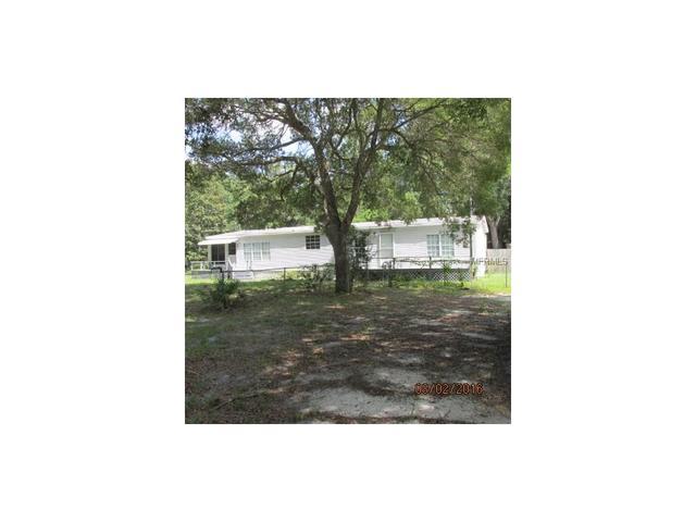 1731 178th Ln, Summerfield, FL 34491