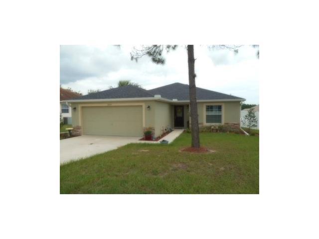 2604 Hollow Ln #2, Leesburg, FL 34748
