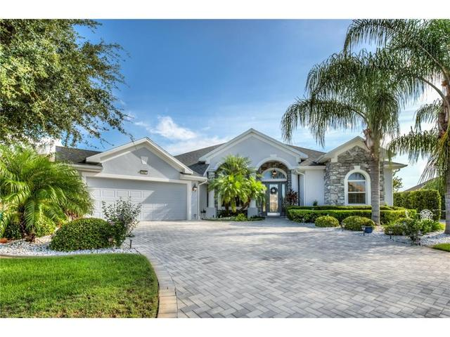 1023 Nantucket Sound, Mount Dora, FL 32757