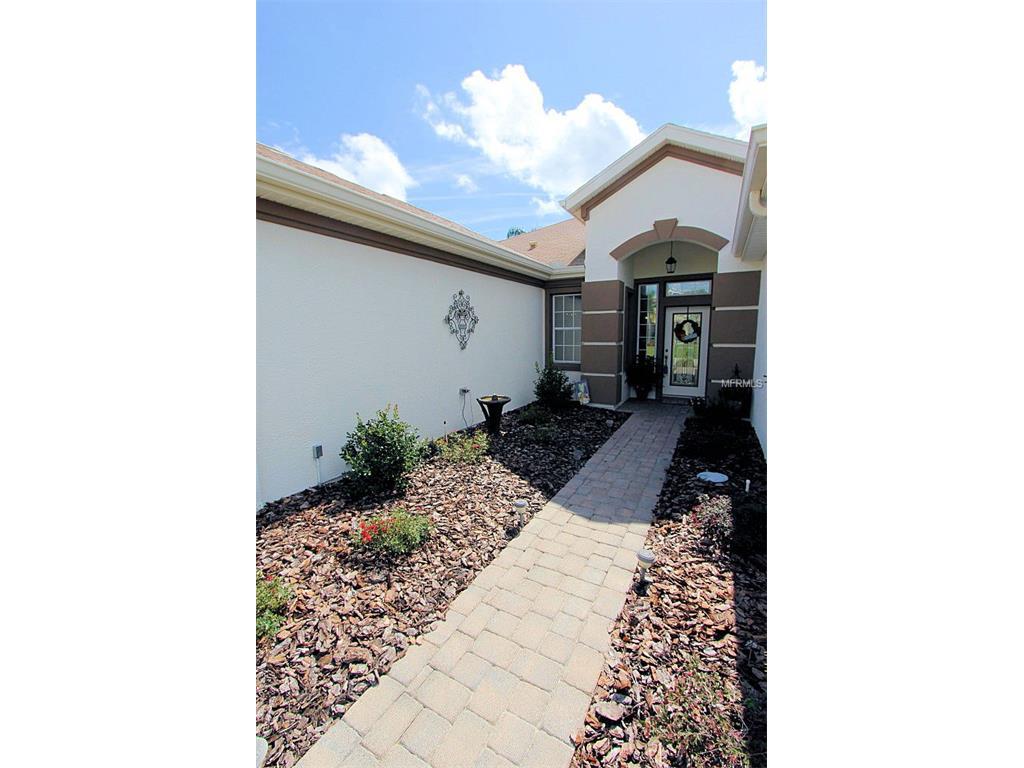 12473 SE 94th Court, Summerfield, FL 34491