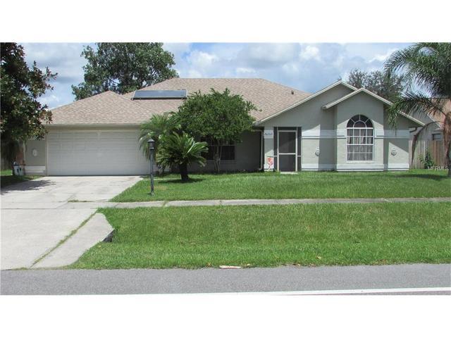 20209 Maxim Pkwy, Orlando, FL 32833