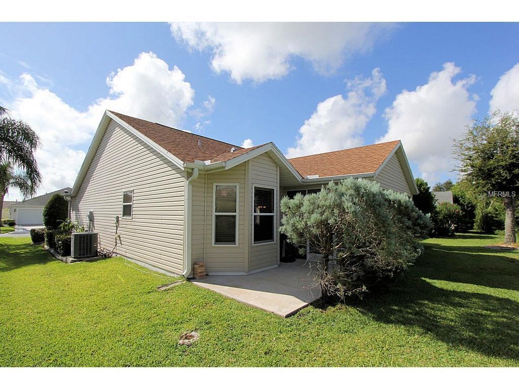 1720 Van Buren Way, The Villages, FL 32162