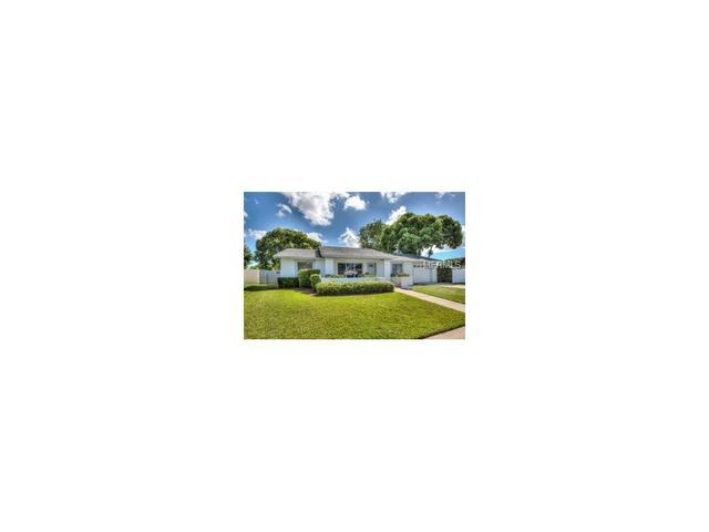 Loans near  Zodiac Dr, Orlando FL