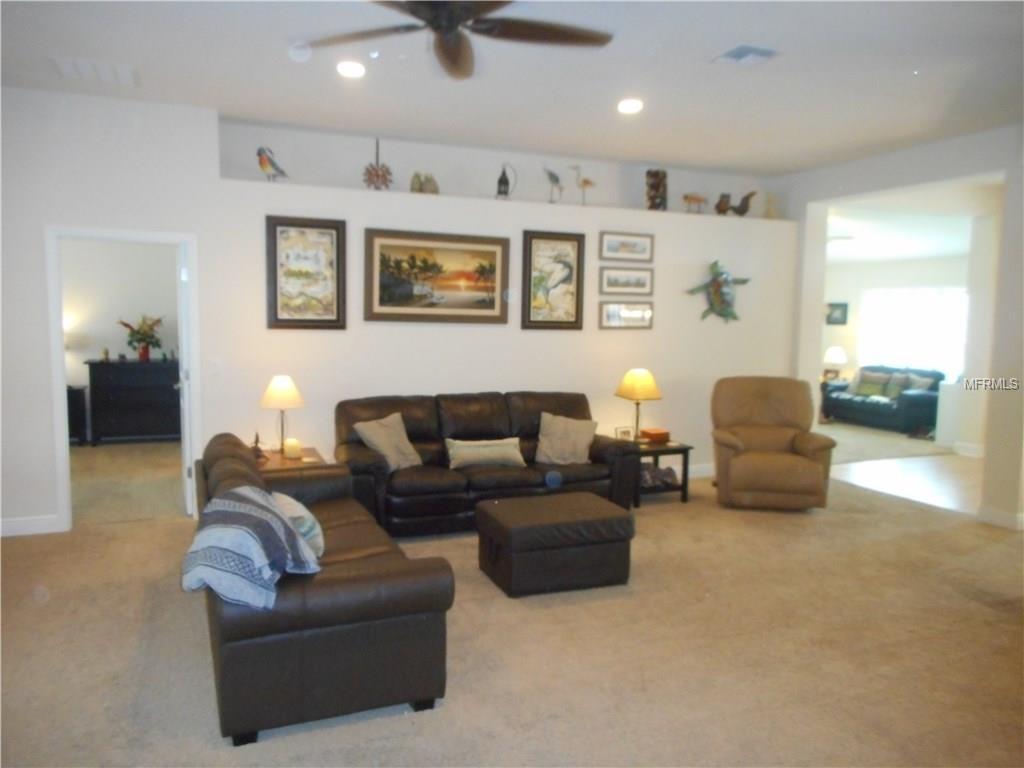 24024 Weldon Drive, Eustis, FL 32736