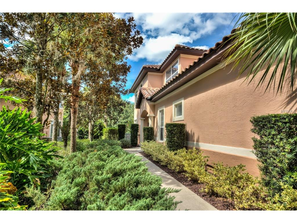601 Camino Real #601, Howey In The Hills, FL 34737