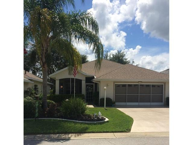 5728 King James Ave, Leesburg, FL 34748