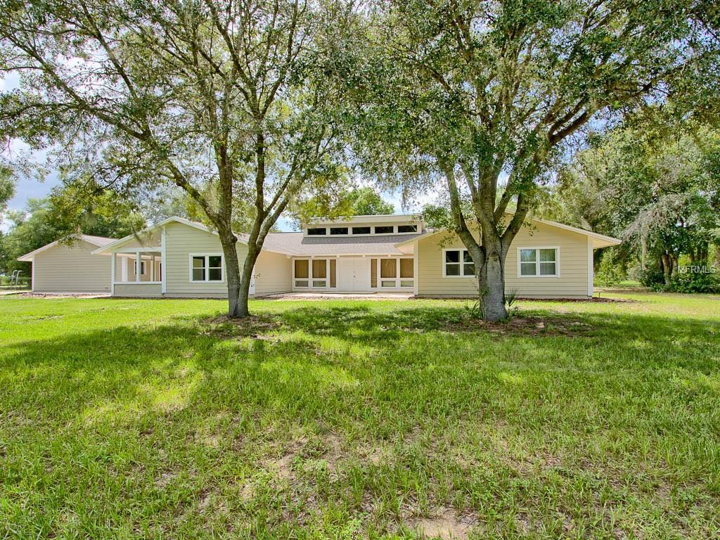 37621 Felkins Road, Leesburg, FL 34788