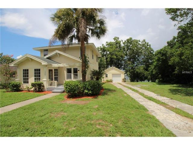337 Bay St, Auburndale, FL 33823