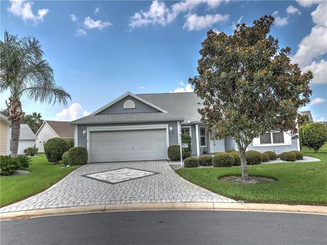 2611 Ayala Way #29, The Villages, FL 32162