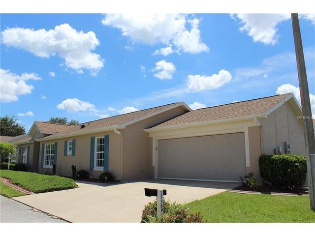 17389 SE 111th Ave, Summerfield, FL 34491