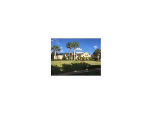 12914 Magnolia Pointe Blvd, Clermont, FL 34711