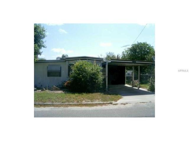 36826 Brook Rd, Fruitland Park, FL 34731