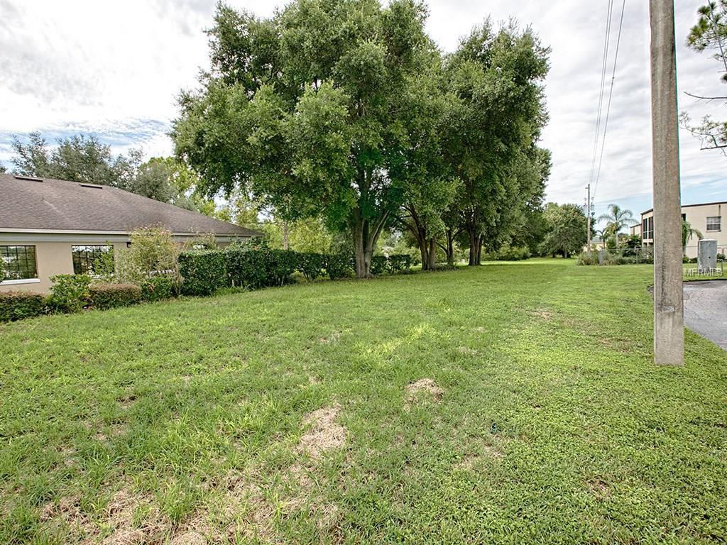 Mount Homer Road, Eustis, FL 32726