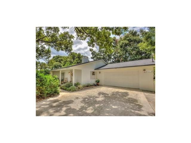 1015 Carroll Ln, Mount Dora, FL 32757