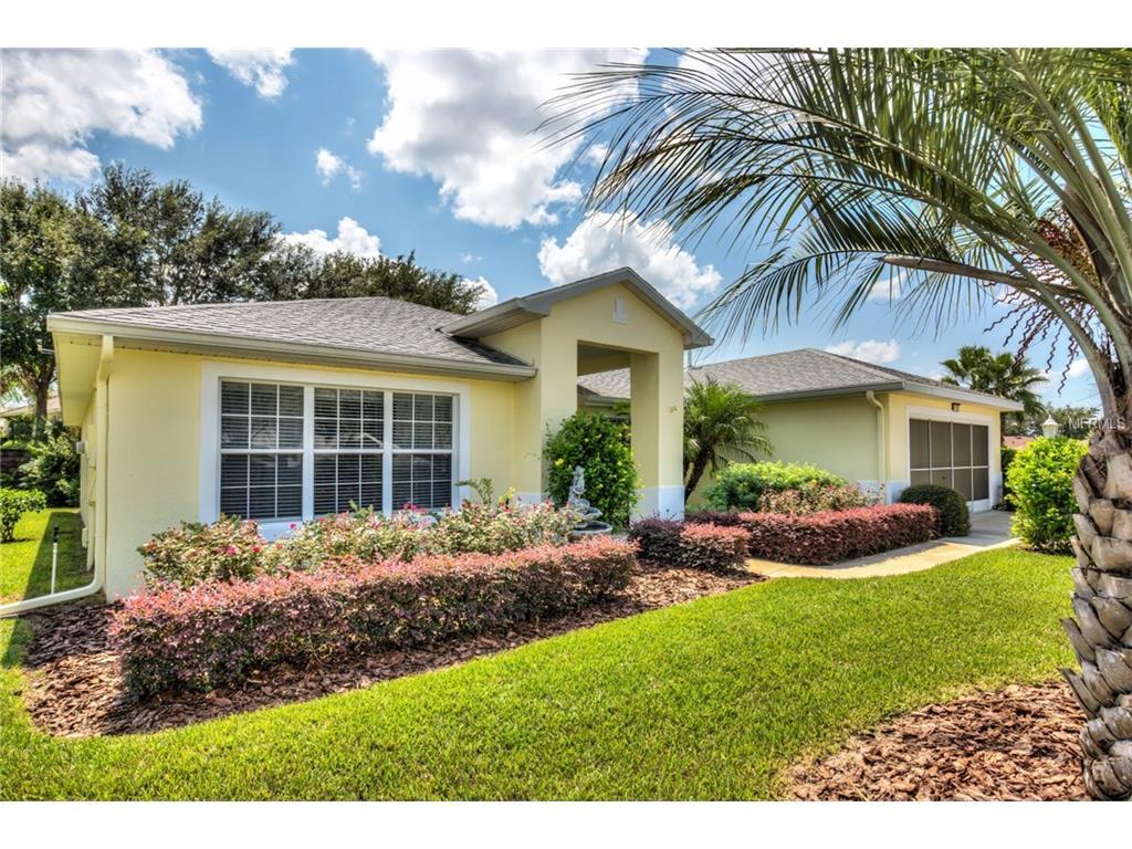 6005 Armada Street, Tavares, FL 32778