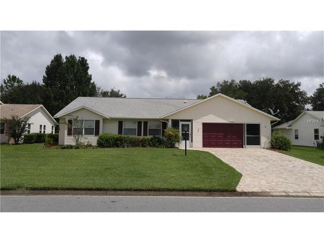 26608 Racquet Cir, Leesburg, FL 34748