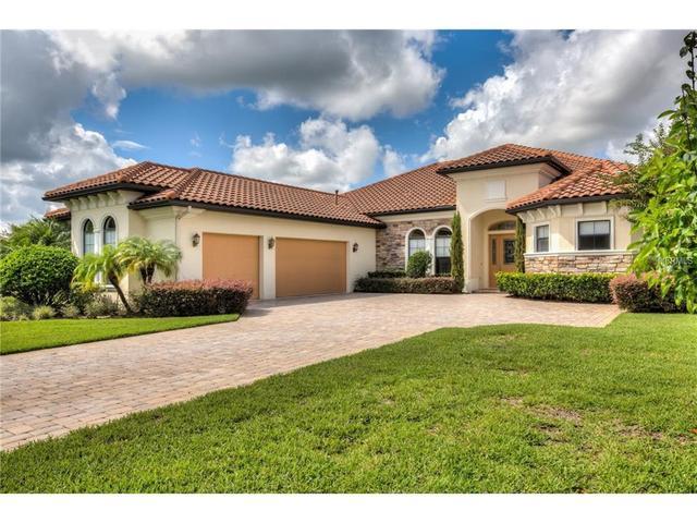 26309 Avenida Las Colinas, Howey In The Hills, FL 34737