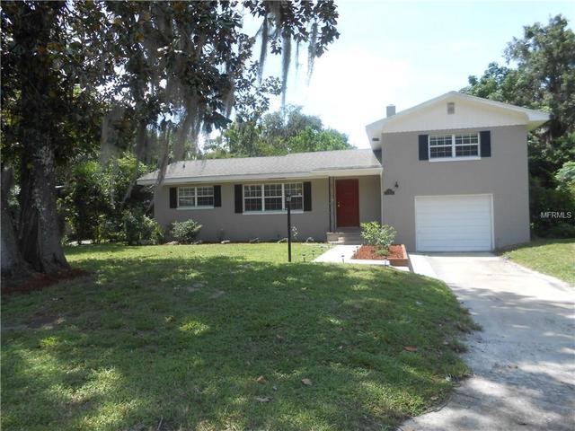 1009 Cottonwood St, Leesburg, FL 34748