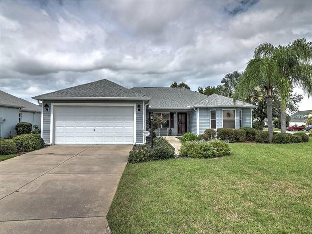 3073 Riverdale Rd, The Villages, FL 32162
