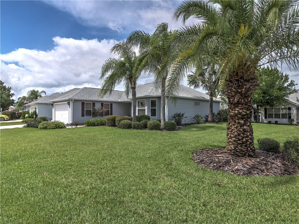 3073 Riverdale Road, The Villages, FL 32162